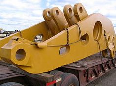 Mining&Oil LLC | Caterpillar Components | Repuestos Caterpillar | Services Oil And Gas, Caterpillar, Wooden Toys, Car, Wood Toys, Automobile, Vehicles, Cars, Autos