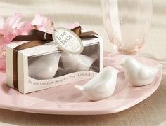 Personalized Wedding Favors Cheap Ideas