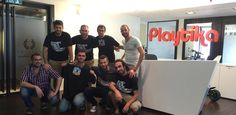 Playtika purchased poker developer for $10 mln