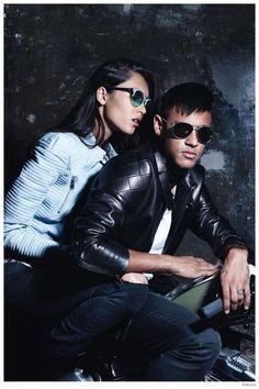 Neymar unveiled as face of Police sunglasses Neymar Jr, Metallica, George Clooney, Police Sunglasses, Mens Sunglasses, Spring Sunglasses, Cristiano Ronaldo, Beckham, Jason Newsted