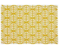 Handgetufteter Teppich Mesh  Preis 179.-  by Port Maine (120x180)