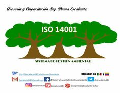 ISO 9001 es una herramienta para la gestión de la calidad, para la mejora empresarial y la mejora de la satisfacción del cliente.