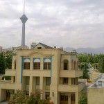 I risultati del viaggio del ministro Bonino in Iran