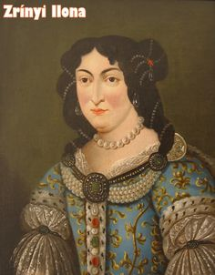 Princess Consort Ilona (Jusztina) Szilágyi of Wallachia, Countess de Szilágyi, was the second wife of Vlad III the Impaler and the cousin of King Matthias Corvinus of Hungary Elizabeth Bathory, Carmilla, Matthias Corvinus, Medieval Fair, Vlad The Impaler, Mystery Film, Central And Eastern Europe, Three Daughters, Agatha Christie