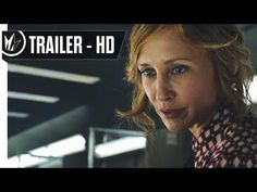 The Commuter Official Trailer #3 (2018) Liam Neeson -- Regal Cinemas [HD] - YouTube