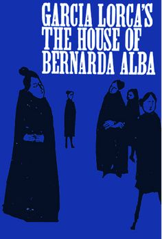 analysis of the house of bernarda Published: mon, 5 dec 2016 bernarda and torvald are victims of a status based society the pressure to conform to standards of society brings upon unwanted consequences into the lives of both families nora, you know my principles on these points.