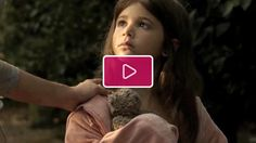 This troubled young girl thought she was pregnant...   #israel #drama #fantasy #shortfilm #pregnancy #telavivuniversity #childhood #spooky #teddybear
