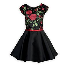 Really like tween kids clothes Cute Outfits For Kids, Toddler Outfits, Outfits For Teens, Cheap Kids Clothes Online, Girls Special Occasion Dresses, Dresses For Tweens, Justice Clothing, Stylish Shirts, Holiday Outfits