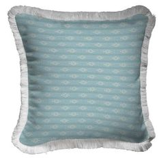 Cielo. #mariaflora #cushions #cuscini #cielo
