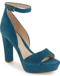 Vince Camuto 'Sakari' Platform Sandal (Women)