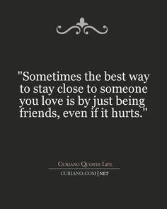 Curiano Quotes Life - #Quote, Love Quotes, Life #Quotes, Live #Life Quote, and Letting Go Quotes. Visit this blog now Curiano.com