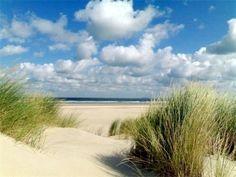 Walter Puhl BBB Beratung & Bewegung Bonn – www.de… Tauchen – 1 x sc… – M. Beach Pictures, Nature Pictures, Camping 4 Etoiles, Europa Tour, Rotterdam, Beach Boardwalk, Leiden, Beach Scenes, Beautiful Beaches
