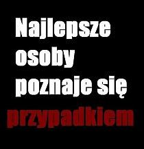 Stylowi.pl - Odkrywaj, kolekcjonuj, kupuj New Quotes, True Quotes, Life Slogans, Weekend Humor, Motto, Positive Quotes, Texts, Positivity, Thoughts