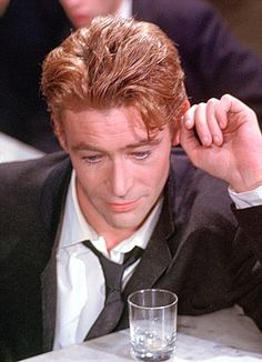 One hell of a hellraiser: as peter o'toole announced he's quitting acting on the eve of his birthday glenys roberts pays fond tribute Hollywood Actor, Classic Hollywood, Old Hollywood, Hollywood Stars, Prinz Charles, Prinz William, Peter O'toole, What's New Pussycat, Lawrence Of Arabia