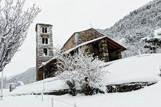 Prats, Andorra by JOSE_MARIA. #TPbest