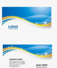 Hangzhou, Company Names, Art Work, Business Cards, House, Ideas, Design, Vectors, Business Names