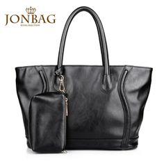2013-2014 women fashion Messenger bags J58007H, Designer Handbags of vintage and tactical,Famous brand Jonbag,Free shipping $139.80