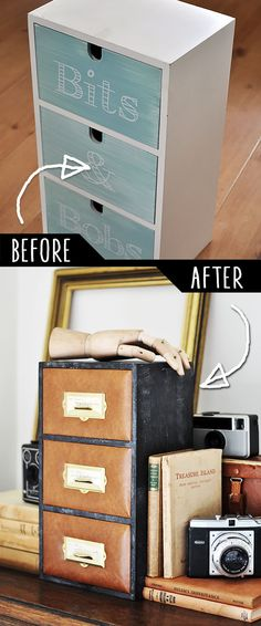 cool painted furniture. 36 diy furniture makeovers ideas and painted cool