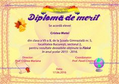 C306-Diploma-de-merit-discipline-personalizata-5-8-Model-0.jpg (800×566)