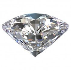 Diamonds Plr Articles v2 - Download at: http://www.exclusiveniches.com/diamonds-plr-articles-v2.html #ExclusiveNiches #Diamonds #Plr #Articles #Marketing #Content #ContentMarketing