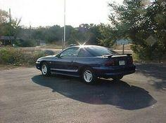 Hayleys first car. Ole blue . Dewayne76528 Gatesville