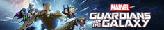 Guardians of the Galaxy S01E25 AAC MP4-Mobile
