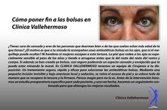 www.clinicavallehermoso.com/