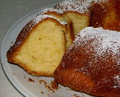Banana Bread, French Toast, Baking, Breakfast, Desserts, Food, Dessert Ideas, Food Food, Morning Coffee