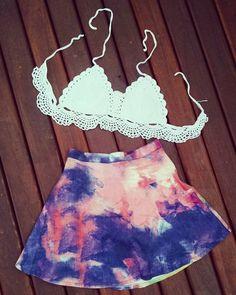 Bikini Dolp