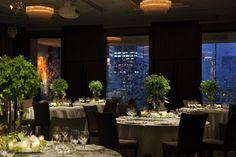 写真・画像(披露宴会場・シーン)|パレスホテル東京(PALACE HOTEL TOKYO)【ウエディングパーク】