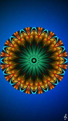 AmirasArtistry created this video Abstract Iphone Wallpaper, Colorful Wallpaper, Galaxy Wallpaper, Nature Wallpaper, Bright Colors Art, Meditation Art, Geometry Art, Islamic Art Calligraphy, Illusion Art