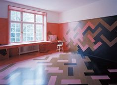 Humlegarden-Apartment-Color-Palette-Remodelista-01