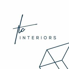 Your Guide to the Most Popular Interior Design Styles Hamptons Style Bedrooms, Hamptons House, The Hamptons, Hamptons Kitchen, Bathroom Styling, Kitchen Styling, Hampton Style Bathrooms, Hampton Furniture, Botanical Interior
