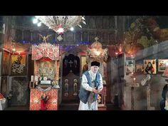 Preot Vasile Spătaru Predica de pe 1 ianuarie 2021 - YouTube Youtube, Painting, Painting Art, Paintings, Painted Canvas, Drawings