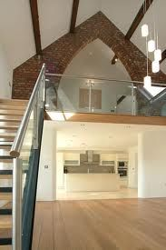 To live in my dream barn conversion with my dream kitchen, then I can cook up a storm, Sunday Roast Dinners, Pesto Chicken, buy a couple of Jamie Oliver and Gordon Ramsey cookbooks and cook cook cook