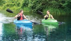 See the great Sun Dolphin Aruba Sit-in Kayak here at marineelectronics. Buy Sun Dolphin Aruba Sit-in Kayak securely online now. Sit In Fishing Kayak, Kayak Camping, Fishing Tips, Pelican Kayak Accessories, Kayak Brands, Kayak For Beginners, White Water Kayak, Recreational Kayak, Kayaking Tips