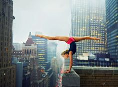 Gymnast Nastia Liukin as shot by Martin Schoeller. Beautiful Gymnast Nastia Liukin as shot by Martin Schoeller. Martin Schoeller, Nastia Liukin, Yoga Inspiration, Fitness Inspiration, Gymnastics Photography, Dance Photography, Us Olympics, Yoga Pictures, Yoga Images