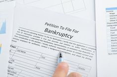 Bankruptcy attorneys are everywhere.  A Google search turns up over 5 million results.  So how do you find the right bankruptcy lawyer?  Is one just as good as another?  I will help guide you through it with these three tips.