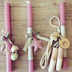 Easter Ideas, Happy Easter, Tea Party, Relationship, Candles, Diy, Natal, Decorated Candles, Easter Candle