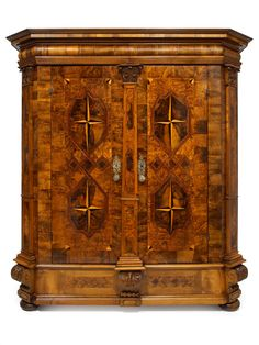 bildergebnis fur museal barockschrank barock mobel ergebnisse feine mobel antike mobel bemalte