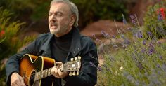Still one of the best, Neil Diamond just keeps making beautiful songs.