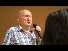 Gyuri bácsi ízületi javaslatai - YouTube Youtube, Youtubers, Youtube Movies
