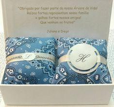 convite_para_padrinhos_de_casamento_diferente_pulseira_marcador_de_paginas