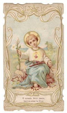 Devoción al Sagrado Corazón de Jesús - Enciclopedia Católica