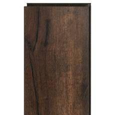Laminate Flooring | Floor & Decor Costco Flooring, Camper Flooring, Linoleum Flooring, Types Of Flooring, Kitchen Flooring, Luxury Vinyl Tile, Luxury Vinyl Plank, Lumber Storage Rack