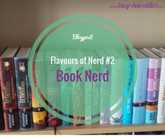 Flavours of Nerd Buch Nerd Jonathan Stroud, Daisy Chain, Contemporary Home Decor, Cbt, Reading Books, Big Bang Theory, Book Nerd, Nerdy, Castle