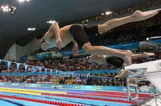 08142016_phelps_londres.jpg