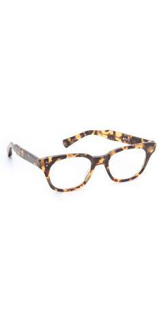 DITA Baylor Glasses | SHOPBOP