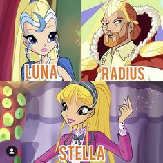 Winx Club, Winx Cosplay, Las Winx, Playboy Logo, The Shining, Disney Quotes, Disney Animation, Powerpuff Girls, Monster High