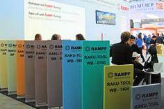 http://www.rampf-gruppe.de/aktuelles/pressemitteilungen/nachrichten/archive/2013/11/article/ein-gelungener-auftritt/